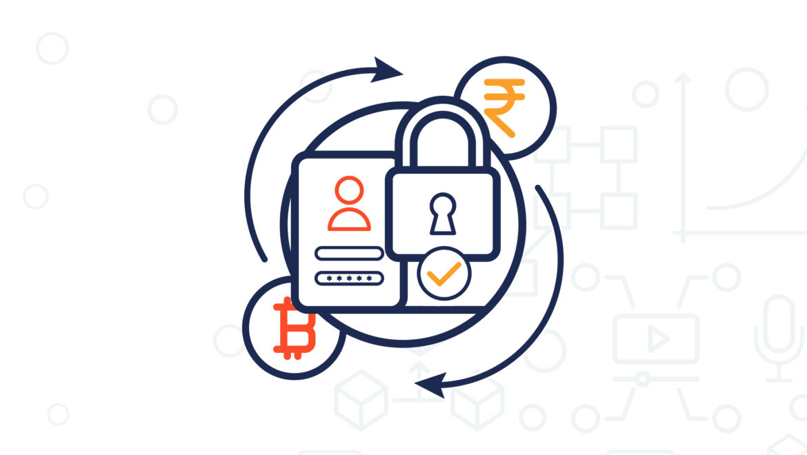 Security on Exchanges
